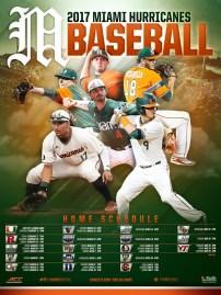 miami-baseball