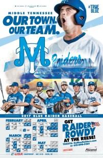mtsu-baseball