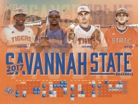 savannah-state-baseball