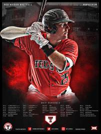 texas-tech-baseball-1