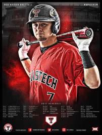 texas-tech-baseball-2