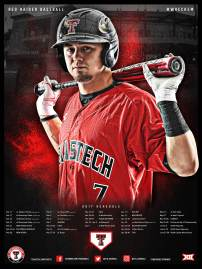texas-tech-baseball-2