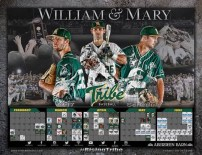 william-and-mary-baseball