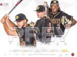 BCU Baseball