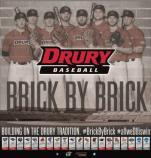 Drury Baseball