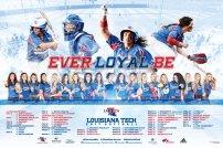 La Tech Softball