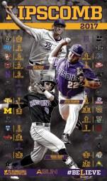 Libscomb Baseball