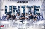 Longwood Baseball
