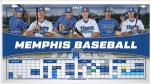 Memphis Baseball