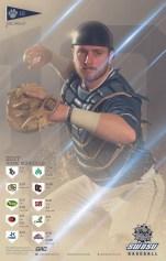 SWOSU Baseball 2