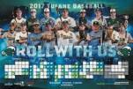 Tulane Baseball