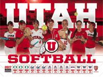 Utah Softball