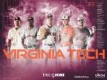 Virginia Tech Baseball
