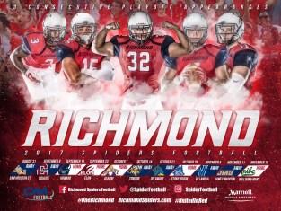 Richmond Football