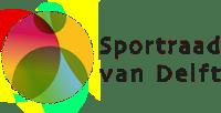 sportraadvandelft.nl