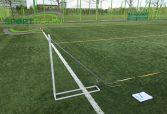 Fifa Kunstrasen Test