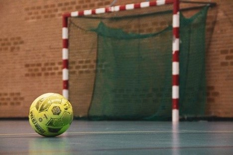 Benefits of Indoor Soccer for Skill Development