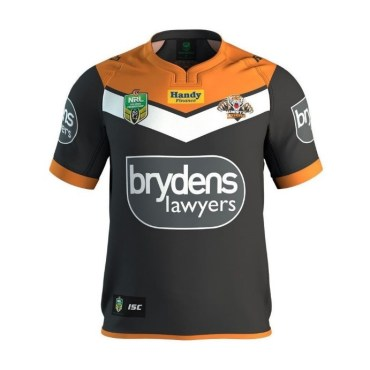 tigers-jersey-1