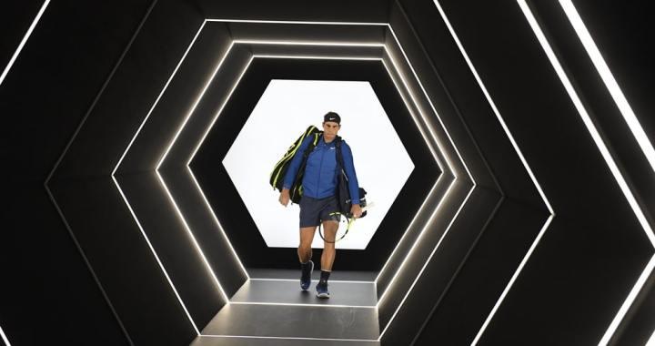Rolex Paris Masters 2018 – Une édition très alléchante