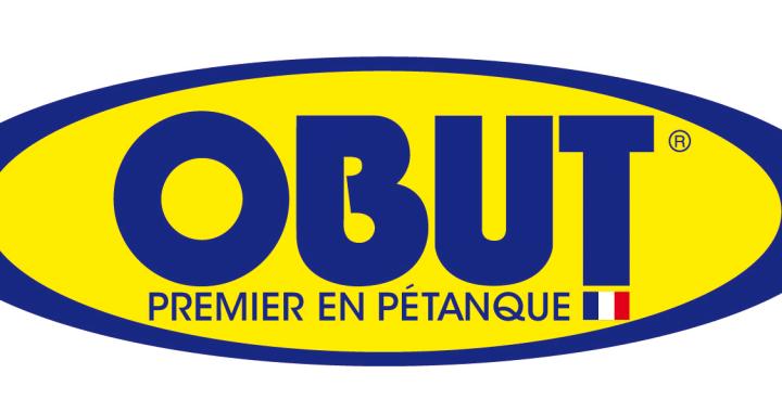 La Boule Obut – Réussite 100% française