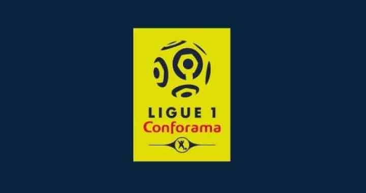 Que vaut réellement le niveau de la Ligue 1 ?