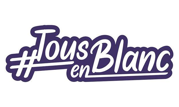 TousenBlanc