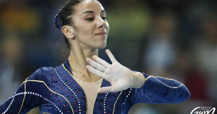 ITW le Sport et Moi – Isabelle Severino
