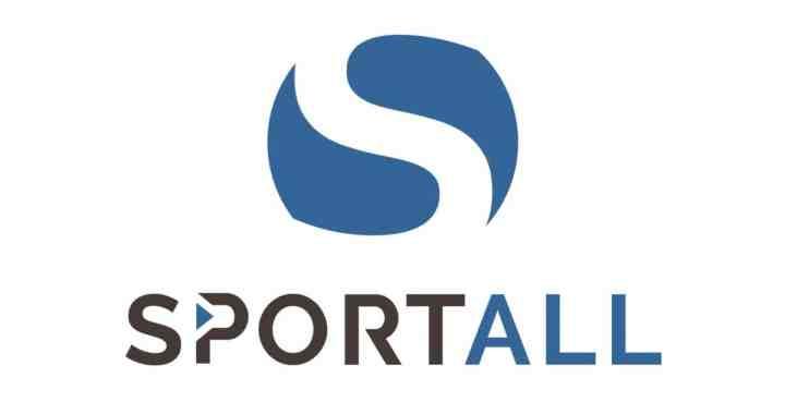 Le média SPORTALL prépare son lancement en France