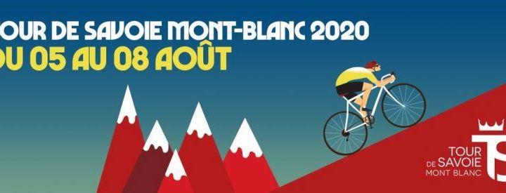 Pierre Rolland en tête d'affiche du Tour de Savoie Mont-Blanc