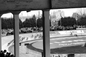 Lieu culte du sport français – Vélodrome André-Pétrieux