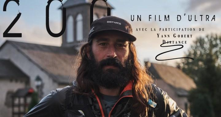 En vidéo – 200 km autour des lacs d'Auvergne avec Yann Gobert