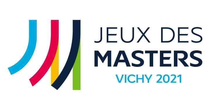 Tout savoir sur les premiers Jeux des Masters à Vichy