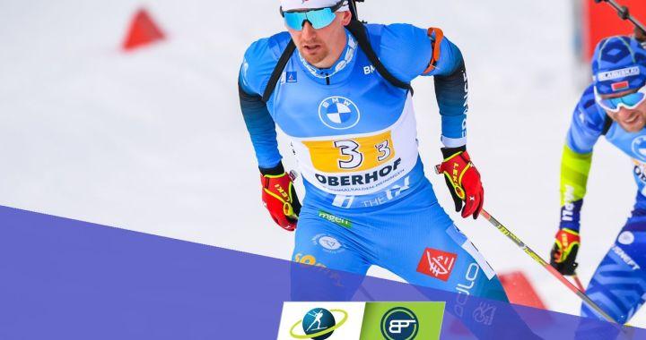 Tout ce qu'il faut savoir sur les Mondiaux de biathlon 2021