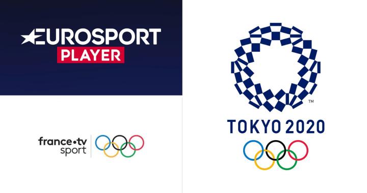 JO de Tokyo : Calendrier, horaires, diffusion… Tout ce qu'il faut savoir !