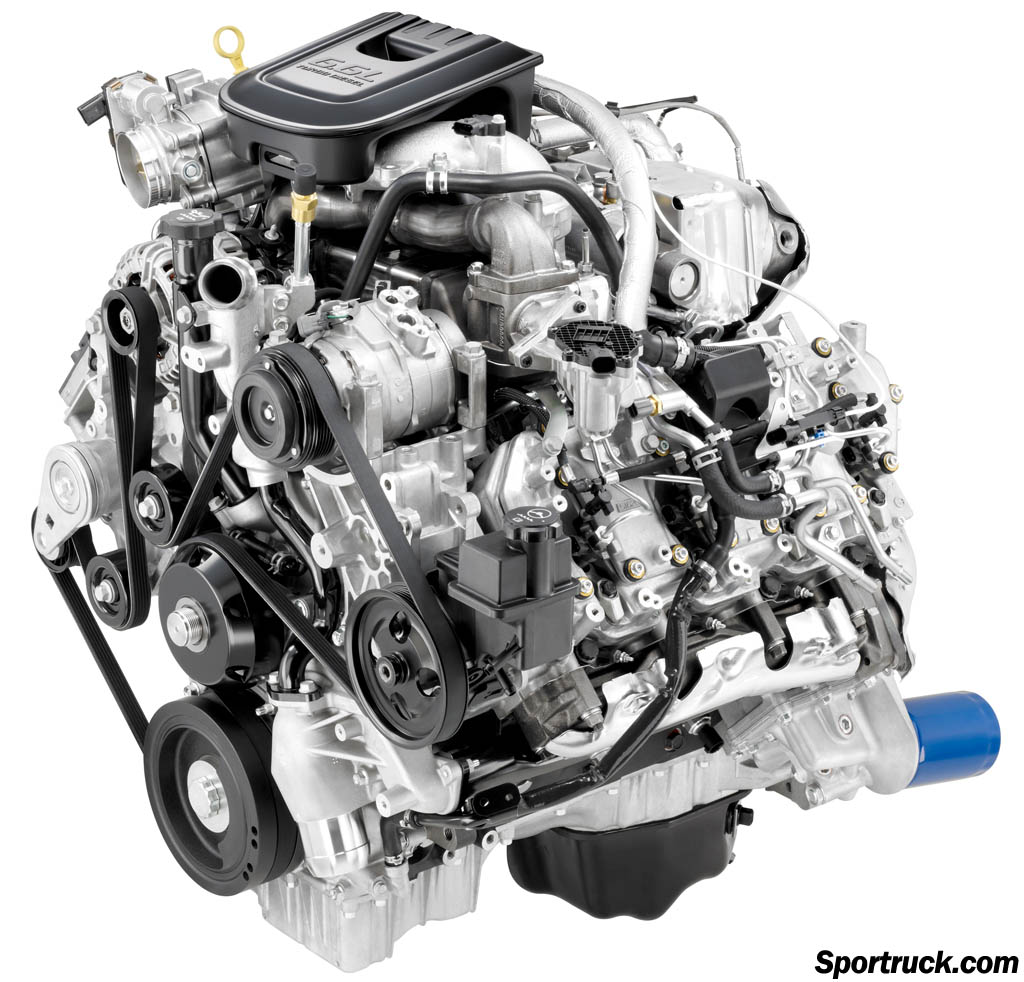2004 Chevy Silverado 2500 Transmission Wiring Diagrams 2011 Chevrolet Silverado Hd New Heavy Duty Trucks