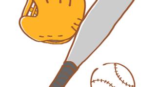 慶應大学 野球部 メンバー 2020