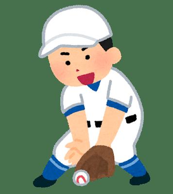蔵田亮太郎 聖望学園