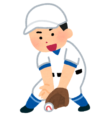 泉口友汰 青山学院大 大阪桐蔭