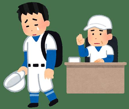 TBSテレビ プロ野球戦力外通告 出演選手
