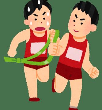 藤木宏太 國學院大 北海道栄
