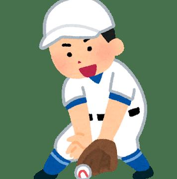 川口翔大 聖カタリナ学園 ドラフト