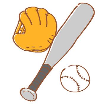 上田西 野球部 メンバー