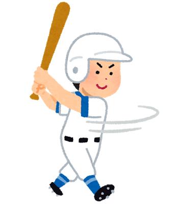 大阪桐蔭 野球部 進路