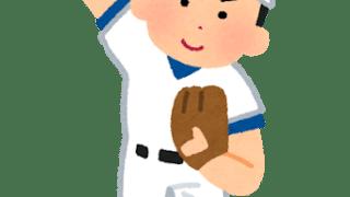 山本大揮 九州国際大附属 野球