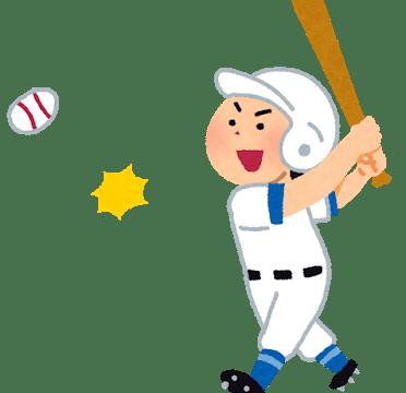 金子京介 盛岡大附 野球 身長体重