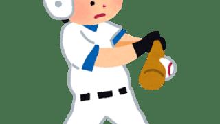 山田健太 立教大学 中日 ドラフト