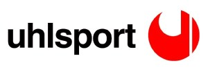 catalogue uhlsport