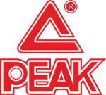 catalogue Peak