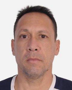 Ronald Sarti/ロナルド・サルティ、バレーボールベネズエラ代表監督(東京オリンピック2020-2021出場)
