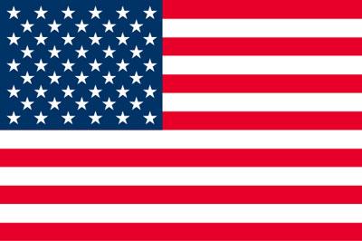 バレーボール男女アメリカ代表選手(東京オリンピック2020-2021代表)